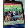 Manual De Urbanidad De Carreño