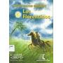 Libro Los Florentinos De Victor Mazzei Gonzalez