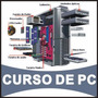 Libros De Ensamblaje Y Mantenimiento De Pc + Video Curso