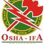 Tratados De Osha-ifa Pdf