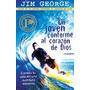 Un Joven Conforme Al Corazon De Dios, Jim George