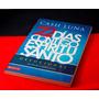 Libro 22 Días Contigo, Espíritu Santo De Cash Luna