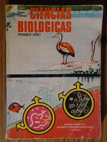 libros digitales de quimica: