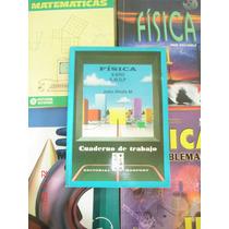 Libros De Bachillerato Matemática Química Y Física Clas14