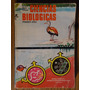Libros De Biología Y Química - Bachillerato