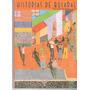 Libro Laser Color Historias De Bucaral Planchart Licea E A94