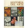 Libro, Historia Del Arte De Candido Millán.