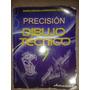 Libro Precisión Dibujo Tecnico De 9no