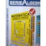 Libr0 Matemática- Álgebra-de Números Para Aprender Y Enseñar