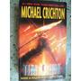 Timeline Michael Crichton En Ingles Bolsillo