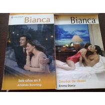 Novelas de amor de la marca harlequin - Libros harlequin gratis ...