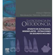 GREGORET PDF ARCO RECTO