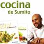 Colección De 15 Libros La Cocina De Sumito En Pdf
