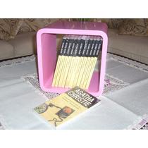 Agatha Christie Libros, Novelas.