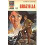 Novela Comic: Graziella. Por Alfonso De Lamartine - Ariel