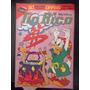 Tio Rico Walt Disney Comic Edicol Años 80