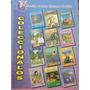 Colección Cuentos Clásicos Infantiles, 11 Libros!