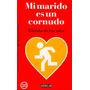 Elizabeth Fuentes - Mi Marido Es Un Cornudo Libro Original