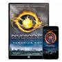Saga Divergente De Veronica Roth + 4 Historias - Digital