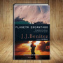 Planeta Encantado - J J Benitez
