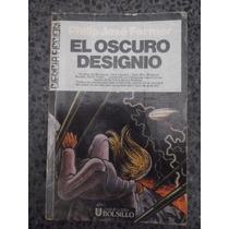 Oscuro Designio Philip Jose Farmer Ultramar Mundo Rio 3