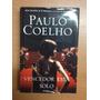 El Vencedor Está Solo - Paulo Coehlo