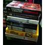 Libros En Ingles. Novelas Bestsellers Varias! Remate!