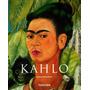 Libro Frida Kahlo. Dolor Y Pasión En Pdf