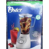 Licuadora Oster 439 2 Velocidades