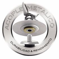Acople Cuadrante Base Licuadora Repuesto Oster 100% Original