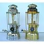 Lámpara Hipólito Pequeña | Kerosene