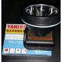 Linterna De Frente Recargable Led Yani Yn-7122 De 3150lm