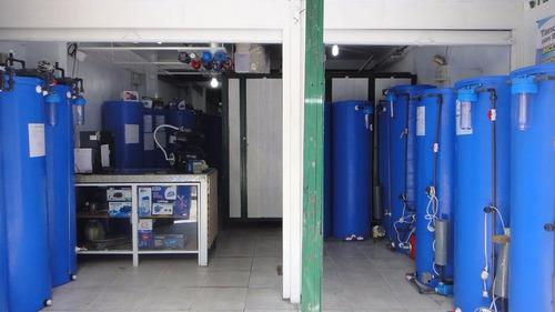 Los Mejores En Instalacion De Hidroneumaticos En Maracaibo