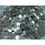 Monedas De Niquel-acero Años 89-90 43 Kilos