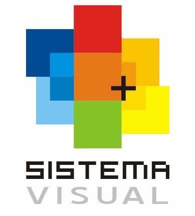Manejo De Redes Sociales, Diseño Gráfico, Logotipos, Web