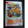 Naruto Uno 1 Manga En Español Comic