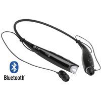 Audifonos Lg Bluetooth Manos Libres Recargable Vibrador