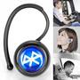 Auriculares Bluetooth, Inalámbricos, Manos Libres, Audifonos