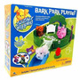 Zhuzhu Zhu Zhu Puppies Bark Park Playset Parque Cachorro