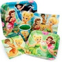 Manteleria Infantil Importada U.s.a! Tinker Bell & Fairies