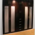 Closets,vestier,modernos,económico,madera.carpinteria Oferta
