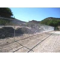 Cercas De Alfajol En Valencia 04165480289 (malla Ciclon)