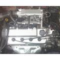 Reparacion De Ramal, Cableado Motor Esteem 98/2001 A Domic