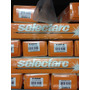 Electrodo Acero Inox 308hr De 1/8 Selectarc