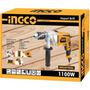 Taladro De Impacto Industrial 1100w Rev/vel.v 1/2 Ingco
