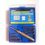 Troqueles De Letras Y Numeros De 4mm,troqueles De Acero,