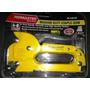 Engrapadora Tapicería, Hogar Metálica Grapas 4-8 Iso9001