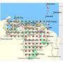 Actualizacion Y Venta De Mapas Para Garmin Actualiza Tu Gps