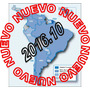 Mapa Venezuela Cuba Honduras Guatemala Nicaragua Panama Cost