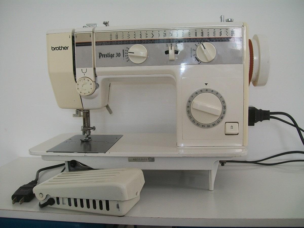 maquina de coser buscar brother maquinas de coser. Black Bedroom Furniture Sets. Home Design Ideas